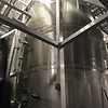 2017-06-25  This tank holds 20,736 gallons of wine (he said way more than he produces)