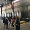2017-06-25  Scott gave a tour of what they do