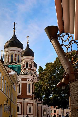 2017-08-27 Tallinn, Estonia