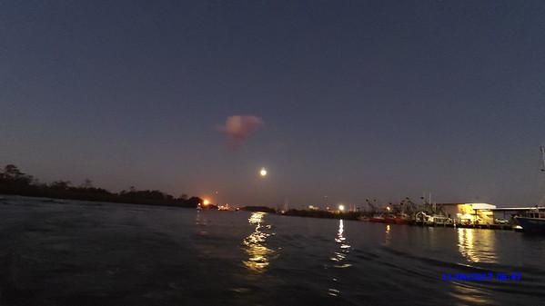 2017-11-04 Inshore - Venice, LA