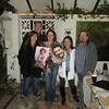 2017-11-04  Patty, Chris, Kathy, Cori and Scott