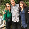 2017-11-04  Elissa, Kurt and Karen