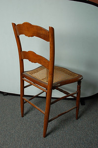 chairs 110
