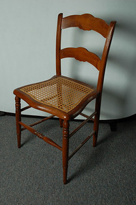 chairs 109