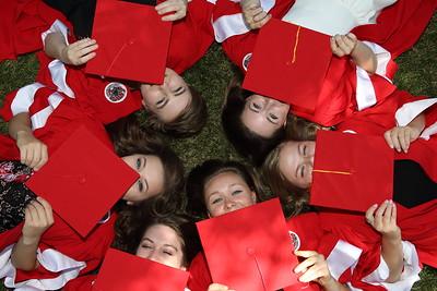 2017 Graduation LKVL N