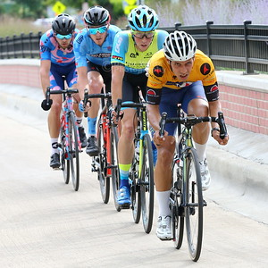 2017 Intelligentsia Cup Series - Tour of Lake Ellyn
