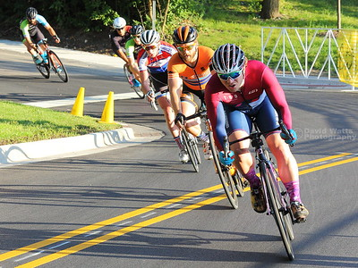 Intelligentsia Cup 2017 Tour of Lake Ellyn