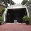 2017-07-28  Yoga Class in the Yoga Dome,