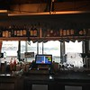 2017-07-27  Got to The Olde Port early and sat at the bar