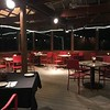 2017-07-27    Dinner at the Olde Port, closed the place.