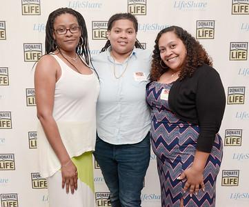 2017 LifeShare Donor Ceremony-47