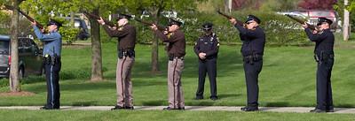 police_memorial-8798