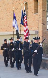 police_memorial-8593
