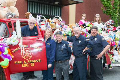 Oregon_City_Lions_Club_Teddy_Bear_Parade-20