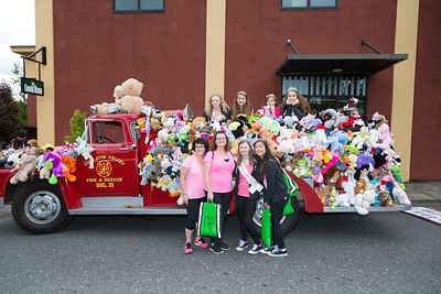 Oregon_City_Lions_Club_Teddy_Bear_Parade-18
