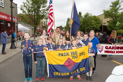 Oregon_City_Lions_Club_Teddy_Bear_Parade-23