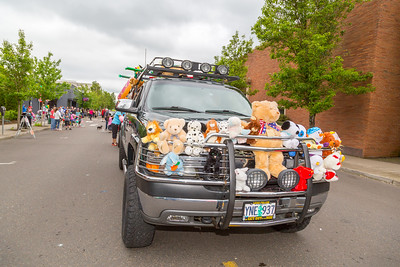 Oregon_City_Lions_Club_Teddy_Bear_Parade-26
