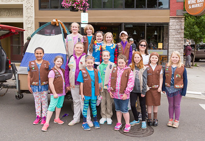 Oregon_City_Lions_Club_Teddy_Bear_Parade-8