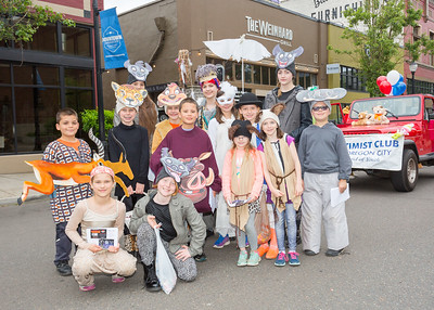 Oregon_City_Lions_Club_Teddy_Bear_Parade-29