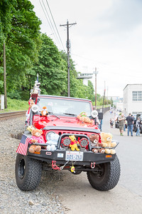 Oregon_City_Lions_Club_Teddy_Bear_Parade-2