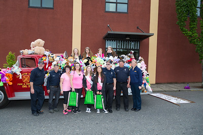 Oregon_City_Lions_Club_Teddy_Bear_Parade-19