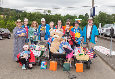 Oregon_City_Lions_Club_Teddy_Bear_Parade-16