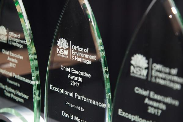 Chief Executive Awards - WEB