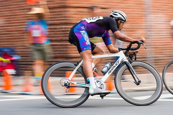 2017-09-04 Giro di SF