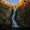 2-20-17 Cedar Creek Falls