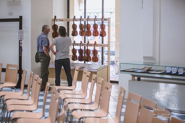 20170530-160622_0020-international-violin-making-competition-prague