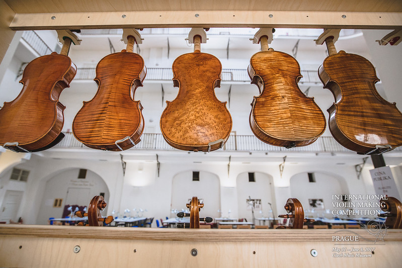 20170530-161723_0032-international-violin-making-competition-prague