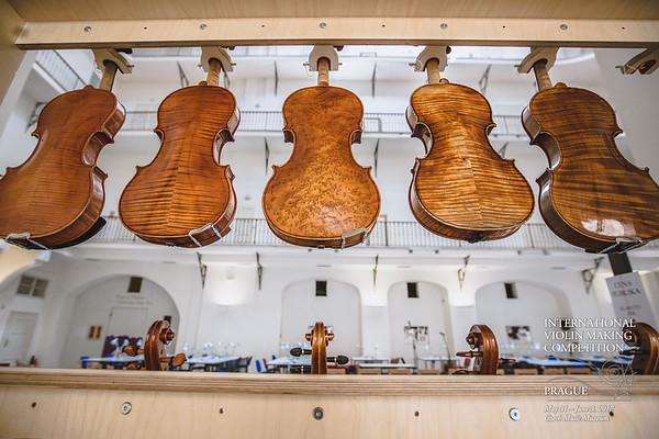 20170530-161723_0032-international-violin-making-competition-prague