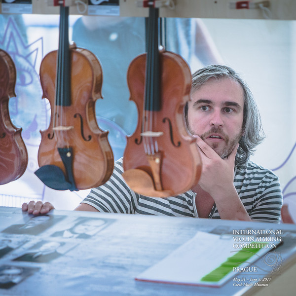 20170530-160104_0013-international-violin-making-competition-prague