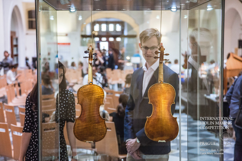 20170531-175635_2112-international-violin-making-competition-prague
