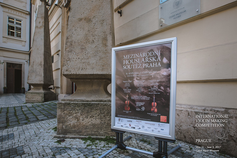 20170530-155744_0011-international-violin-making-competition-prague
