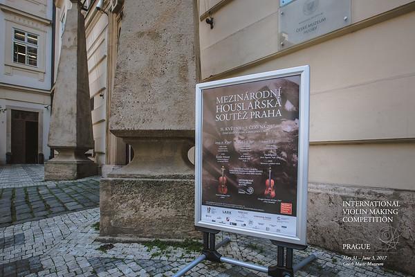 20170530-155744_0011-international-violin-making-competition-prague