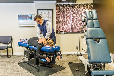 Kennedy Chiropractic