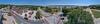 Village of East Davenport - 60ft - East End