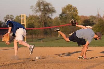 2017-10-19 Xetron Softball (0801)