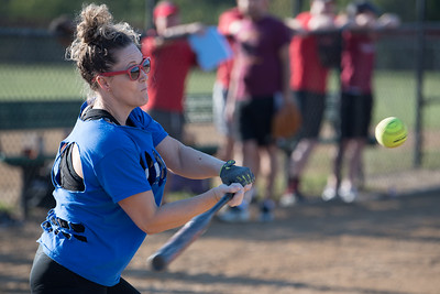2017-10-19 Xetron Softball (0014)
