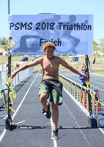2018 PSMS Triathalon-3144