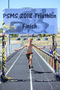 2018 PSMS Triathalon-3088