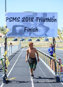 2018 PSMS Triathalon-3141