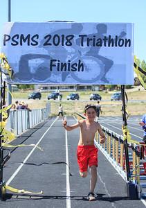 2018 PSMS Triathalon-3177