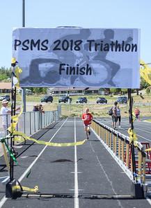 2018 PSMS Triathalon-3223