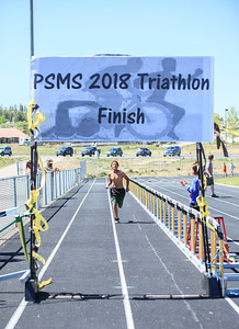 2018 PSMS Triathalon-3138