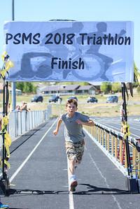 2018 PSMS Triathalon-3134