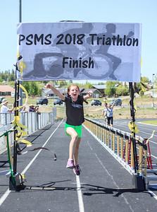 2018 PSMS Triathalon-3196
