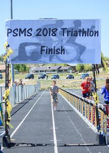 2018 PSMS Triathalon-3130