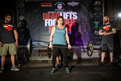 Deadlifts For Doernbechers 2018-5